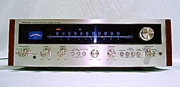amplificador-receiver-pioneer-sx-626-extraordinario_97326656902826938