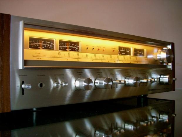 sintoamplificador-pioneer-sx-880-de-coleccion-17956-MLA20146696104_082014-F