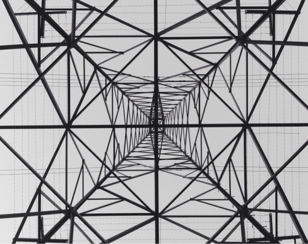 underneath-a-transmission-tower