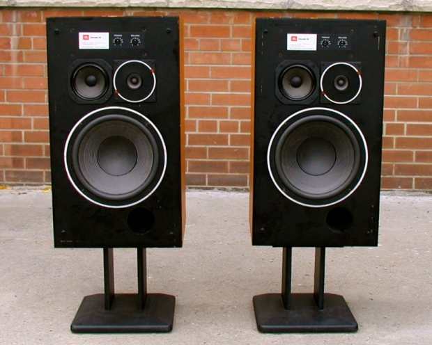 98807-jbl_l36_decade_speakers