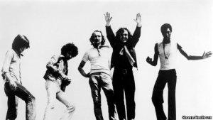 can, Holger Czukay, Malcom Mooney, Kenji Damo Suzuki, Jaki liebezeit, german rock, krautrock