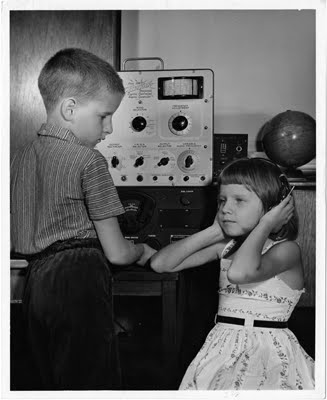 benham_children_listening